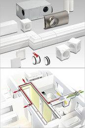 leistungen. Black Bedroom Furniture Sets. Home Design Ideas